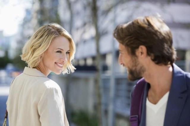 Почему мужчины выбирают зрелых женщин: мужской взгляд