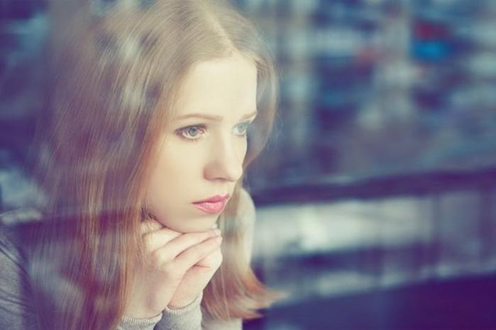 Не могу найти себе пару: в чем причины нашего одиночества