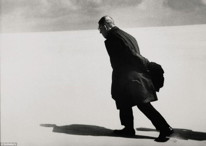 Самые дорогие фотографии из СССР