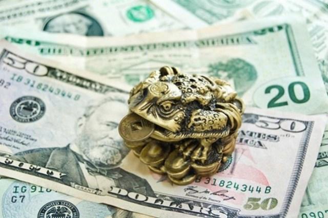 Как привлечь деньги: талисманы в квартире