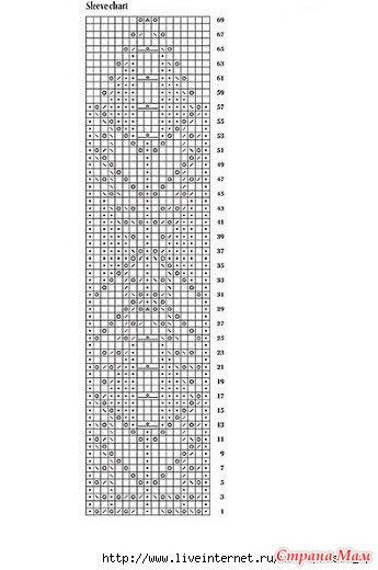71 (345x520, 66Kb)