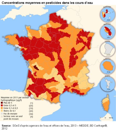 https://i2.wp.com/img0.mxstatic.com/pesticide/carte-des-pesticides-et-de-la-contamination-des-cours-d-eau-en-france_61338_w620.jpg?resize=441%2C498