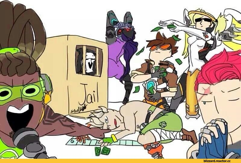 Otp Base Draw Squad