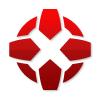 Transport Fever Update Build 12070 GERMAN-0x0007