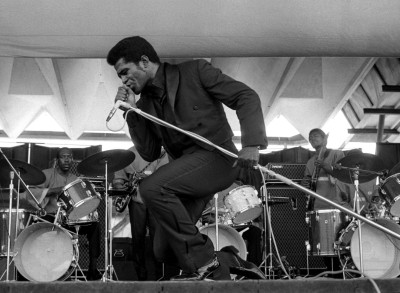 Mr.Dynamite.The.Rise.Of.James.Brown.2014.1080p.BluRay.x264-GHOULS