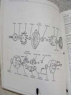 130306326_md ii tci thermo king maintence manual wiring diagrams ?resize=240%2C320 thermo king v300 max wiring diagram wiring diagram thermo king v500 wiring diagram at readyjetset.co