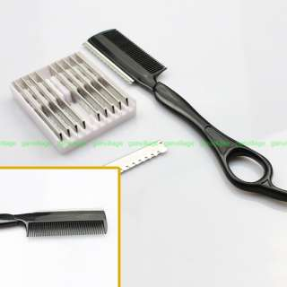 razor b razor hair cut emo scene hairstyle blades