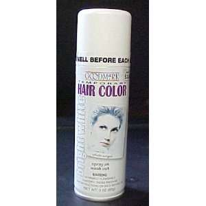 schwarzkopf igora royal hair color on popscreen