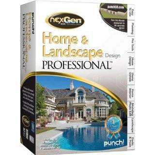 stunning punch home design studio pro 12 images awesome house