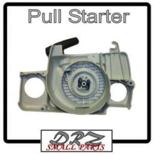 Stihl 029 Chainsaw Parts Manual | Car Interior Design