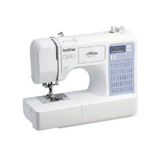 Image Result For Brother Pc Prw Limited Edition Project Runway Sewing Machine