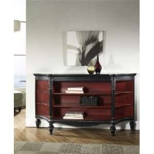 Furniture Consignment Stores In Houston Area Best Texas FurnitureFurniture Consignment Stores In Houston   lesternsumitra com. Furniture Consignment Stores Houston Area. Home Design Ideas