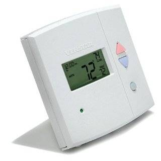 128775043_day programmable digital thermostat by totaline?resize\\\=320%2C320 totaline thermostat p274 wiring diagram gandul 45 77 79 119 P474-0100 Install Guide at soozxer.org