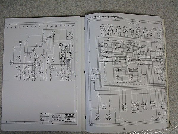 130306324_md ii tci thermo king maintence manual wiring diagrams ?resized600%2C450 thermo king v500 wiring diagram efcaviation com thermo king v500 wiring diagram at gsmx.co