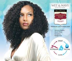remy weave wet and wavy on popscreen