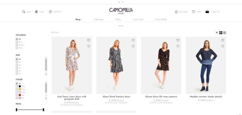 camomilla-italia-lover-card