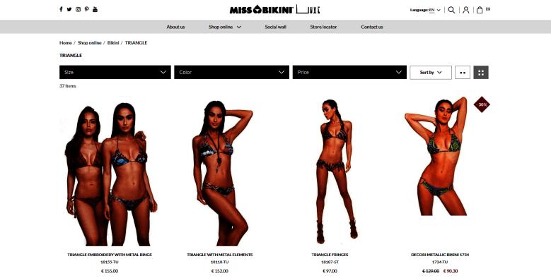 miss-bikini