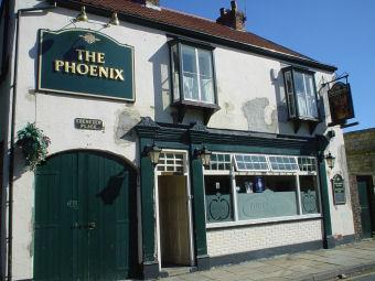 Phoenix Pub Group targets 120 sites