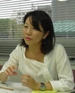 加藤 千晃