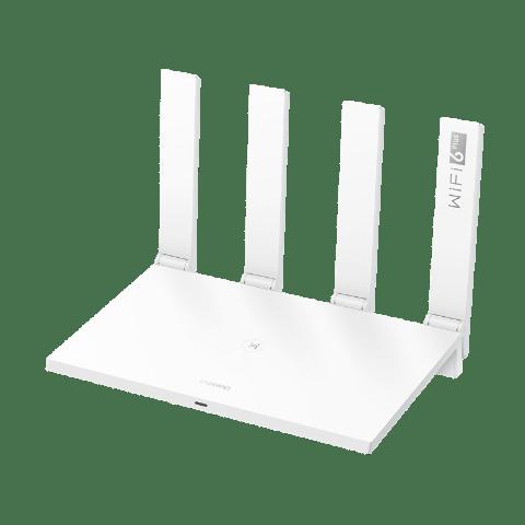 HUAWEI Router AX3 WiFi6   HUAWEI España