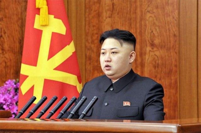 उत्तर कोरिया के खिलाफ नई पाबंदी की तैयारी में जुटा संयुक्त राष्ट्र सुरक्षा परिषद