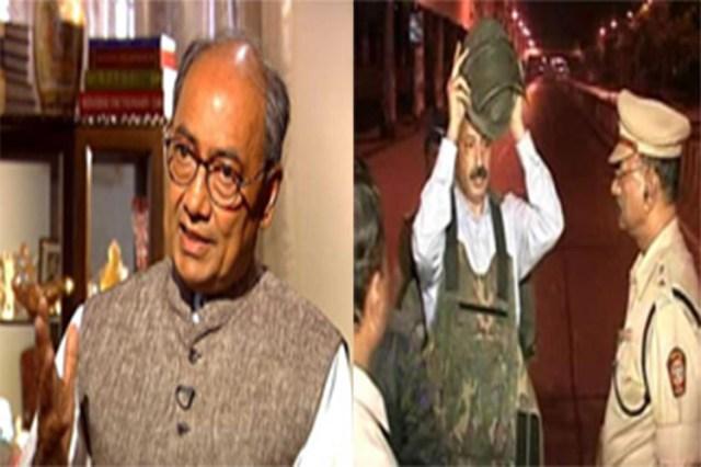 कांग्रेस और भगवा आतंकवाद के लिए चित्र परिणाम