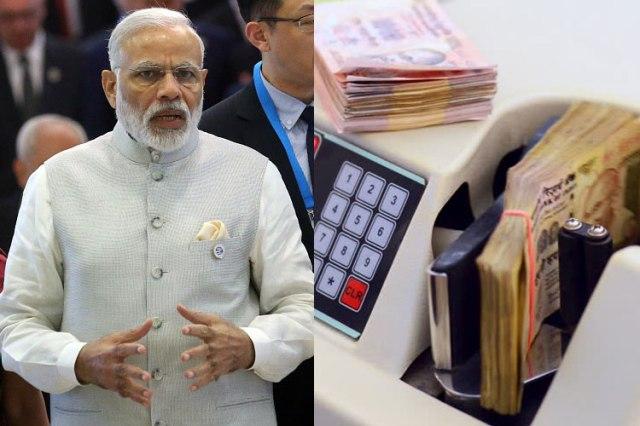 भ्रष्टाचार मुक्त भारत की नींव के लिए चित्र परिणाम