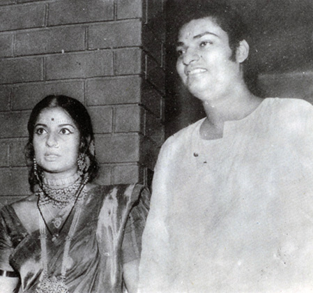 hindi film 101 samarthmukherjee family part 3 tanuja