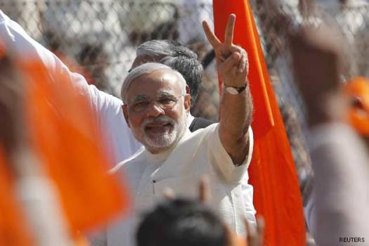 Image result for narendra modi in surat