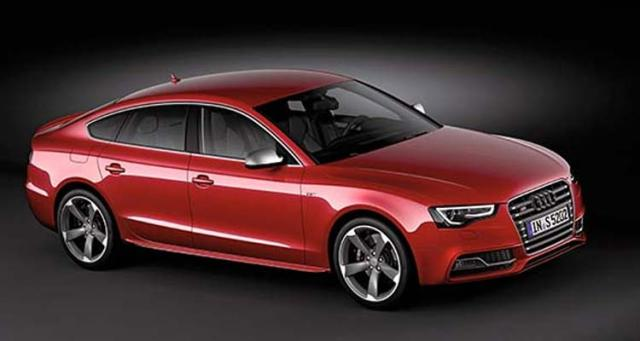 Audi-S5-02