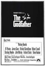 Baba The Godfather Filmi Full izle
