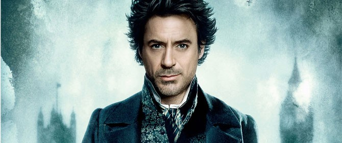 https://i2.wp.com/img01.imgsinemalar.com/images/haber_anasayfa/Sherlock-Holmes-A-Game-Of-Shadows-1297846140.jpg