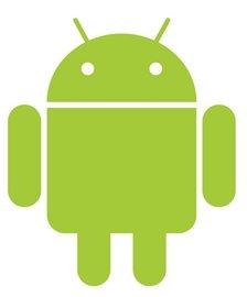 Google descartaba la pantalla táctil para Android antes de lanzarse el iPhone