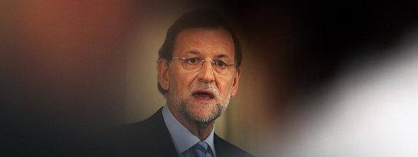 Rajoy: Las reformas han evitado la