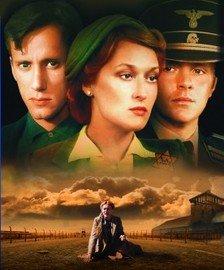 8tv emite la histórica, premiada e influyente miniserie 'Holocausto'