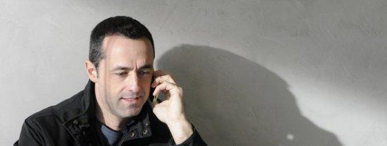 Un emprendedor de Esplugues crea una red social para buscar afinidades