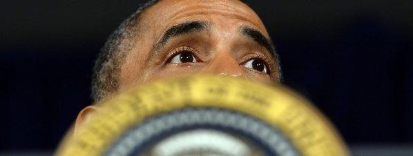 Varios colectivos denuncian al Gobierno de EE.UU. por espionaje