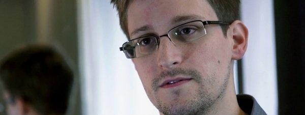Rusia propone a Snowden ayudar en su investigación sobre espionaje