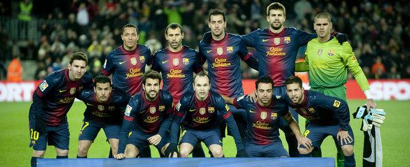 https://i2.wp.com/img01.mundodeportivo.com/2012/12/01/Partido-FCB-Athletic-Bilbao-de_54356024898_54115221155_600_244.jpg