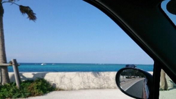 「車の窓から見える景色」の画像検索結果