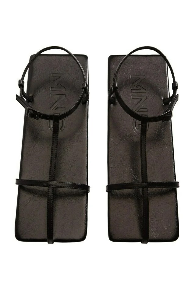 Deze sandalen en slippers wil jij in jouw kast hebben