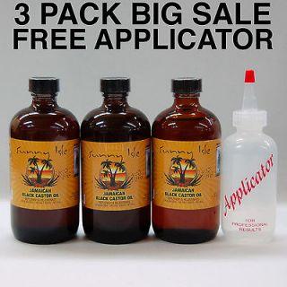 potent jamaican black castor oil shampoo for hair growth hair loss rachael edwards