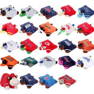 college pillow pets ncaa team mascot pillow pet ncaa pillow pet 50