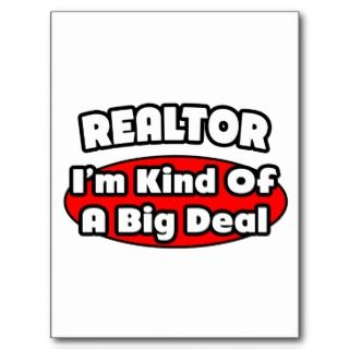 Real Estate Postcard Template  real estate marketing