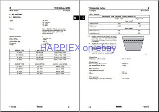 180903358_daf trucks 95xf cf65 cf75 cf85 lf45 lf55 workshop repair?resize\\\\\\\=320%2C225 xdm16bt wiring diagram wiring gfci outlets in series \u2022 free wiring daf lf 45 wiring diagram at gsmx.co
