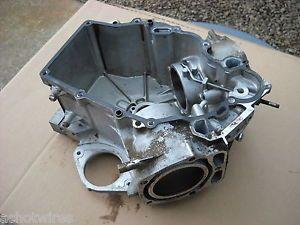 John Deere 445 Tractor Kawasaki Fd620d 22hp Engine Pistons