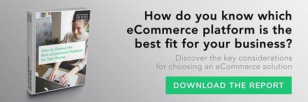 choosing-ecommerce-platform