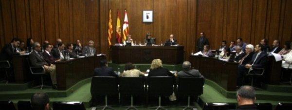 Canviem L'H consultará a los ciudadanos su entrada en el gobierno municipal
