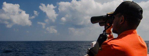 China asegura haber detectado una señal del avión desaparecido de Malaysia Airlines