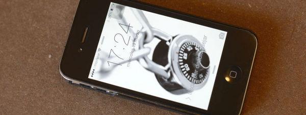 Hacia un uso 'smart' de los móviles inteligentes